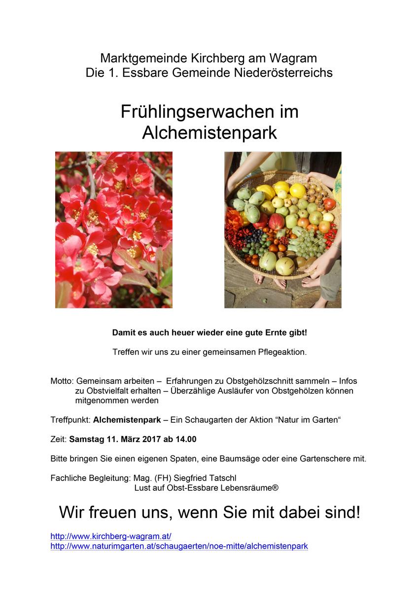VP Funktionrstreffen in Kirchberg am Wagram - Tulln