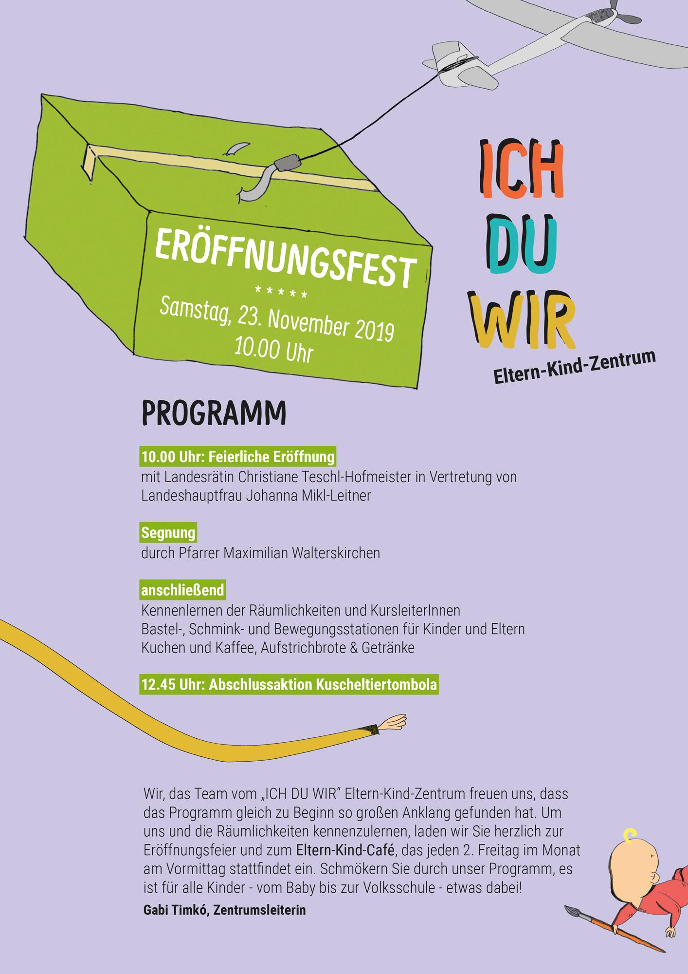 Sex in Kirchberg am Wagram - Erotik & Sexkontakte bei