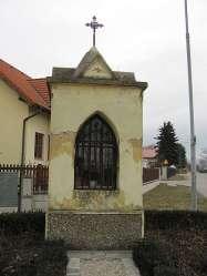 Berthiller-Kapelle