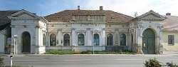 Hainzl-Haus
