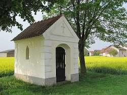 Mantler-Kapelle