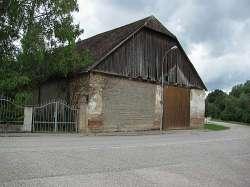 Mörtl-Marterl