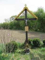 Passecker-Kreuz