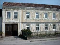 Schober-Haus