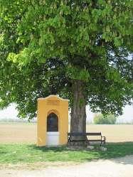 Wodak-Kapelle