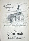 Bücher Kirchberg am Wagram