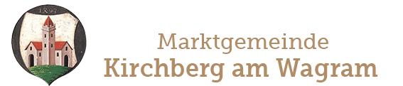 Aktuelles - Volksschule Kirchberg am Wagram